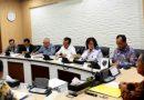 Mulai 15 Mei Tarif Batas Atas Tiket Pesawat Diturunkan 12 Sampai 16 Persen