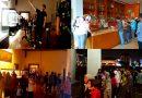 Buka Malam Hari, Ribuan Wisatawan Padati Museum Kota Tua Jakarta