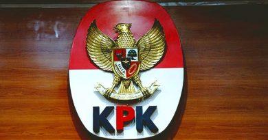 KPK Perpanjang Masa Pelaporan LHKPN 2019