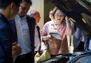 Pabrikan Asal Korsel Bakal Jadikan Indonesia Basis Produksi Otomotif