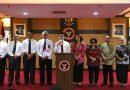 Jelang Ditutup, Sudah 93 Orang Daftar Capim KPK 2019-2023