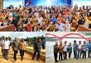 Komisi IV DPR Dukung Pengembangan Wisata Alam di Papua
