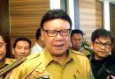 Menteri PANRB: Tahun 2020 Tidak Ada Rekrutmen CPNS
