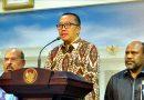 PON 2020 di Papua Bakal Suguhkan Pertandingan 37 Cabor