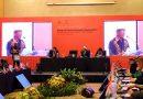 Bekraf dan Kemlu Gelar FCE 2019, Rumuskan Tindak Lanjut Implementasi Bali Agenda