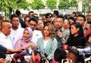 Suarakan Pesan Indonesia Harus Bersatu, Gabungan Musisi Gelar Musik untuk Republik