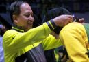 Bertahan 16 kali, DKI Jakarta Juara Umum Pomnas XVI