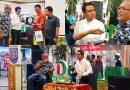 H Acep Al Azhari Konsepkan Macet Jadi Destinasi Wisata