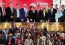 Rancang Pembangunan Berkelanjutan untuk Ibu Kota Baru, KLHK Terapkan SDGs