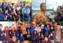 Diusia yang ke 8, Info Depok Terus Bersatu Berkarya dan Menginspirasi