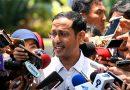 Mundur sebagai CEO, Pendiri Gojek Siap Masuk Kabinet Menteri Periode 2019-2024