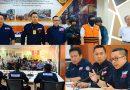 WNA Singapura Jadi Tersangka Kasus Impor Limbah Tanpa Izin