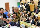 RI Kembali Terpilih Jadi Anggota Dewan HAM PBB