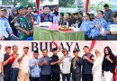 Tidak Ingin Konsep Sosialisasi Kebudayaan Disepelekan, FWJ Gelar Event 'Budaya Satoe Hati'