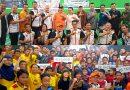 Wali Kota Buka Kejuaraan Bulutangkis Tingkat Kota Depok
