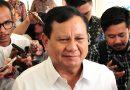Prabowo Sebut Bakal Review Semua Pengadaan Alutsista