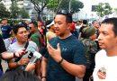 HUT Ke-70 Tahun, Kodam Jaya Gelar Lari 'Jayakarta Loe Gue Run 2020'