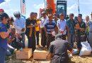 Australia Investasi Jutaan Dollar untuk Garam di Nagekeo NTT