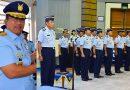 5 Pejabat TNI AU Dimutasi, Marsma TNI I Nyoman Trisantosa Jabat Aspers Kasau