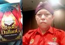 Mengenal HM Yasin MD, Penemu Cara Mudah Belajar Baca Quran dengan 'Metode Dalang'