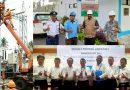 Gantikan Suparman, I Made Sujaya Jabat Manager PT PLN UPT Bali
