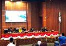 Bahas Persetujuan 5 Raperda dan Raper Tatib, DPRD Kota Depok Gelar Rapat Paripurna