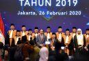 Kredibilitas Para Hakim Tentukan Kredibilitas Lembaga Peradilan di Indonesia