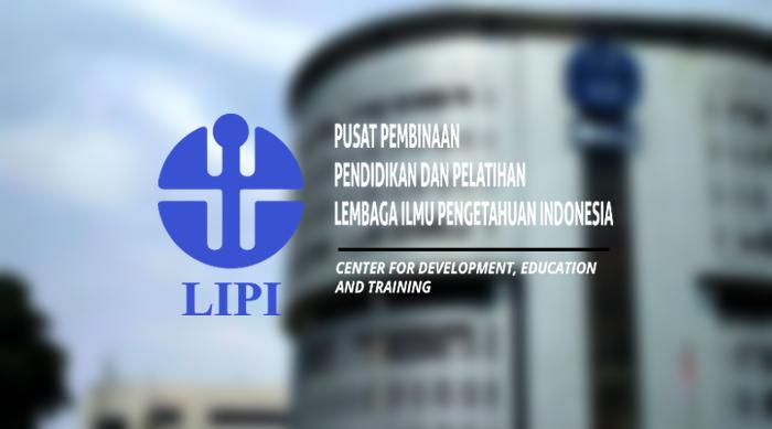 LIPI: Ozon Nanomist untuk Solusi Disinfektan Nonkimia