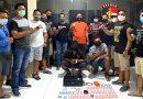 Beli HP Pakai Uang Palsu, Pemuda di Bali Ditangkap Polisi