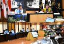 Kemenkumham-BPK RI Gelar Exit Meeting, Sekjen Bambang: Laporan Keuangan Wajib Disampaikan