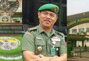 Kolonel Bambang Santoso: Pemimpin yang Baik Ciptakan Pemimpin-Pemimpin Baru