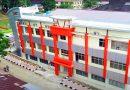 Pembangunan Infrastruktur Pendidikan di Politeknik Negeri Padang dan UIN Mataram Dilanjutkan
