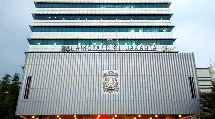BPS: Sejak 2017, DKI Jakarta Urutan Teratas Provinsi Paling Demokratis