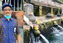 GM PLN Adi Priyanto Harap Bali Segera Jadi Pintu Gerbang Dunia Energi Bersih