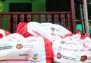 Ungkap Praktik Makelar Bansos Sembako, Kemensos Apresiasi Polisi