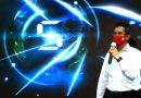 Buka 17.845 Undangan Upacara Virtual HUT ke 75 RI, Kasetpres Luncurkan Website Pandang Istana