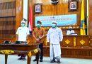Pengembangan Sapi Bali Dipercepat dengan Metode Triple Helix