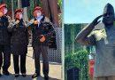 Resmikan Patung Bung Karno di STIN, BIN Beri Penghargaan Brevet ke Puan Maharani dan Bamsoet