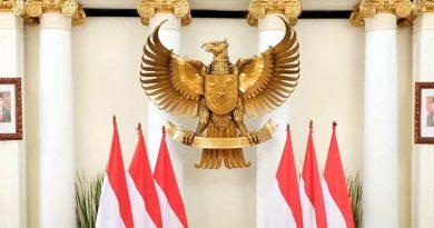 Indonesia Kecam Penistaan Agama Islam