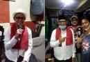 Calon Wakil Walikota Depok Imam Budi Hartono Siap Duet Nyanyi Lagu Etnik Jawa