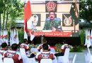Buka Kejurnas Menembak Tahun 2020, Panglima TNI Harap Bisa Peroleh Atlet Berbakat