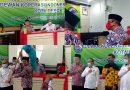 Dekopinda Kota Depok Gelar Musda Tahun 2020, Teguh Prayitno Kembali Jabat Ketua