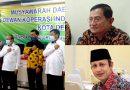 Musda Dekopinda Kota Depok, Muklas: Tim Formatur dalam 14 Hari Susun Kepengurusan dan Tetapkan Raker