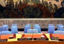 DK PBB Sahkan Resolusi Penanggulangan Terorisme Prakarsa RI