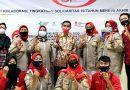 Kader KPA Kota Depok Terus Jalin Komunikasi dan Pantau Perkembangan Kesehatan ODHA