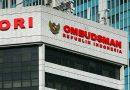 18 Nama Calon Anggota Ombudsman Terpilih Sudah Diajukan ke DPR