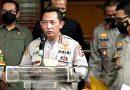 Kabareskrim Komjen Listyo Sigit Prabowo Disebut Calon Kuat Kapolri