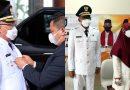 Dilantik Hari ini, Idris-Imam Resmi Jabat Wali Kota dan Wakil Wali Kota Depok Periode 2021-2026