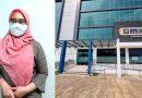 Kantor BPJS Kesehatan Depok Pindah ke Kawasan GDC