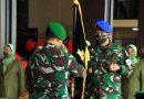Gantikan Letjen TNI Dodik Wijanarko, Mayjen TNI Chandra W Sukotjo Resmi Jabat Danpuspomad